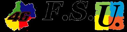 fsu46 Logo