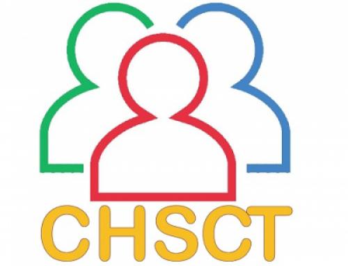 CHSCT du 22 juin 2021