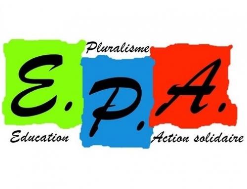 EPA-FSU : Education, Pluralisme, Action Solidaire